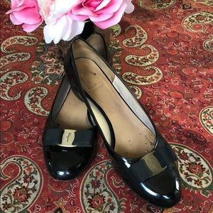 Salvatore Fergammo Classic Shoes!